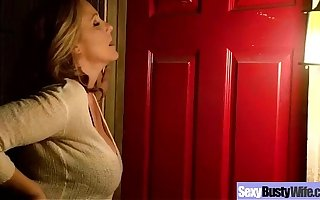 Mature Son (julia ann) With Beamy Melon Tits On Sex Bear it movie-18